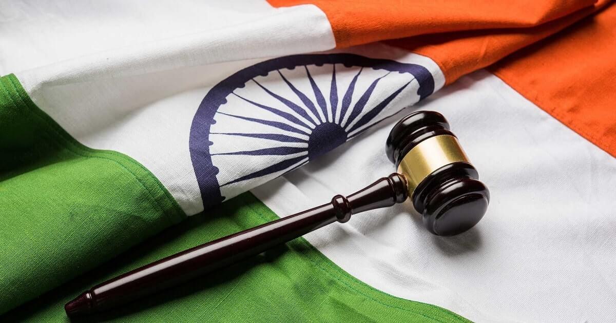 В Индии Биткоины обложат налогами