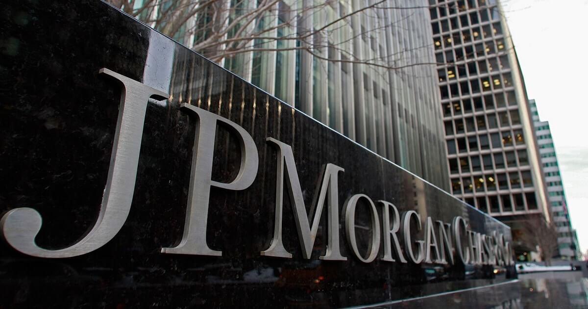 В JPMorgan начали включать анализ рынка BTC в отчеты для клиентов