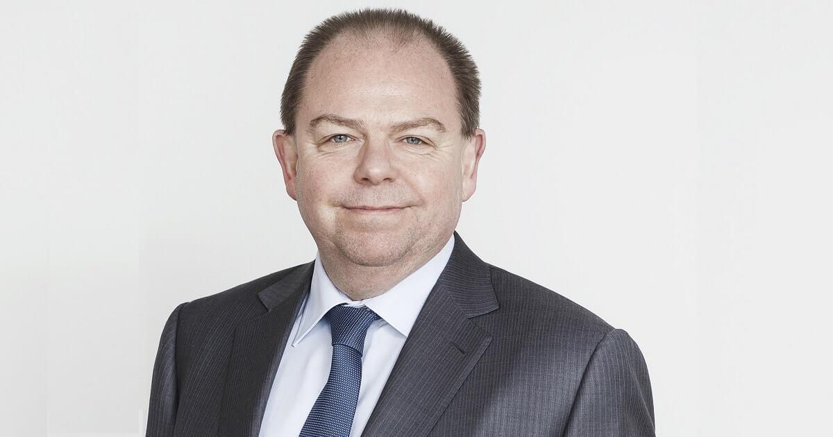Дэвид Марш: Биткоин – спасение для людей, теряющих доверие к банкам
