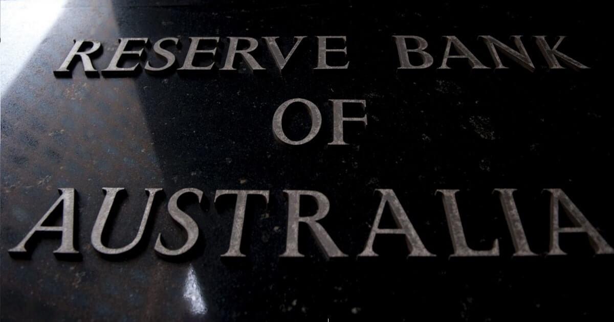 Австралийский центральный банк: Биткоин – спекулятивная мания