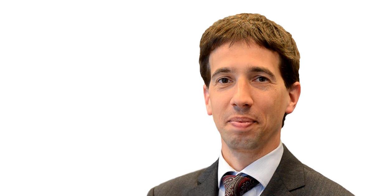 Экономист ING: биткоин — для нердов