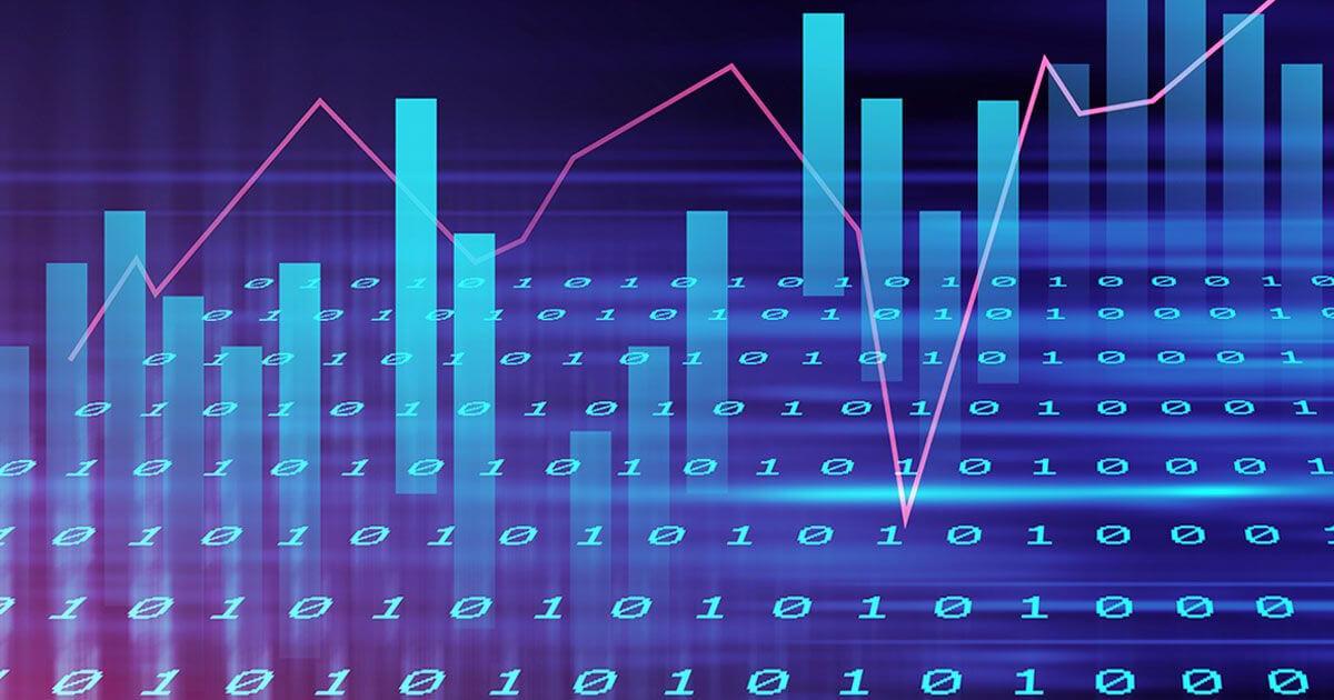 Спад биткоин-фьючерсной эйфории «отрезвляет» рынок