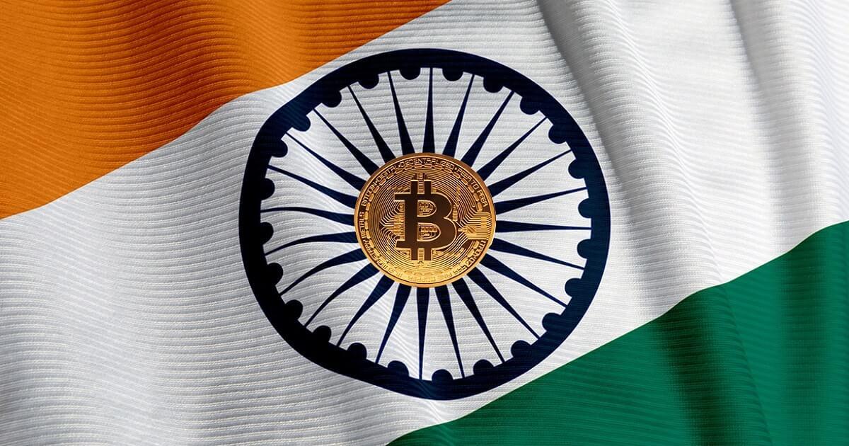 Биржа Bitcoin India заблокировала счета своих пользователей на месяц