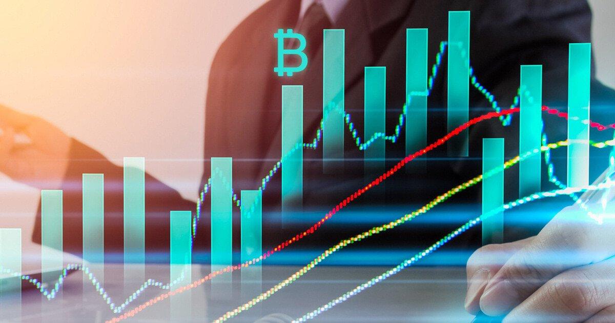 Исследование BAML: торговля биткоином — перенасыщена