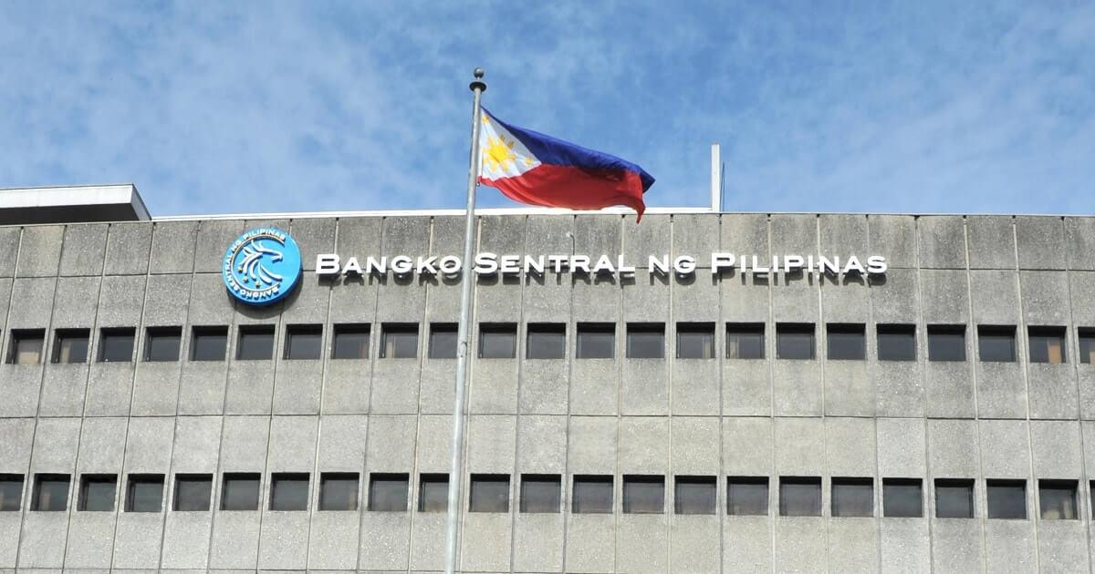 Центрбанк Филиппин рассматривает стандарты регулирования для биткоинов