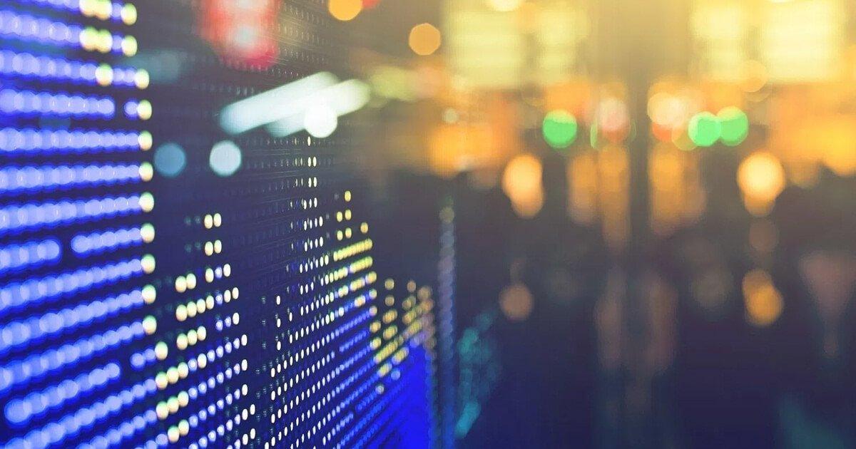 Почему цены криптовалют продолжают скакать