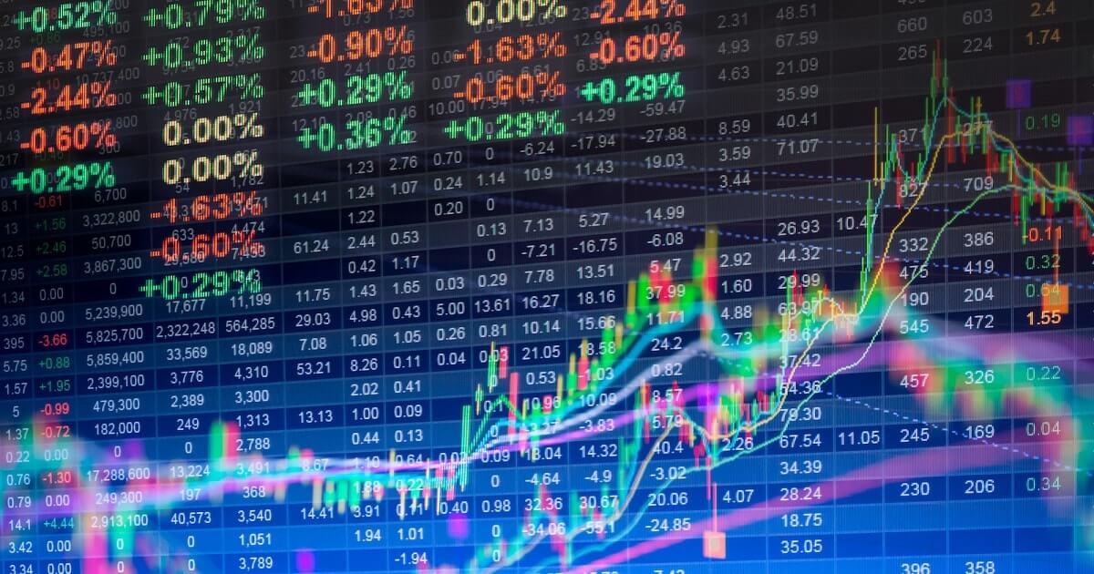 Криптовалютный рынок продолжает лихорадить