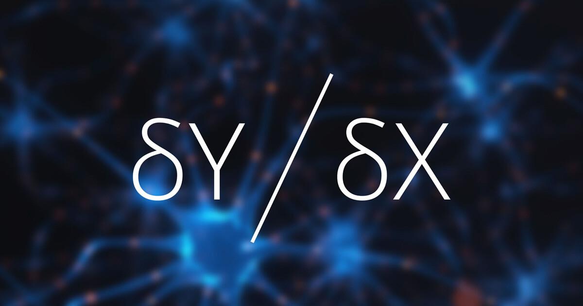 CEO Coinbase поддержал деривативную биржу dYdX
