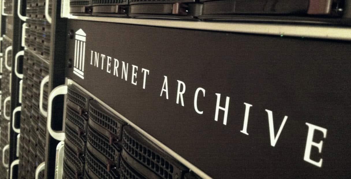 Pineapple Fund пожертвовал Интернет Архиву 1 миллион BTC