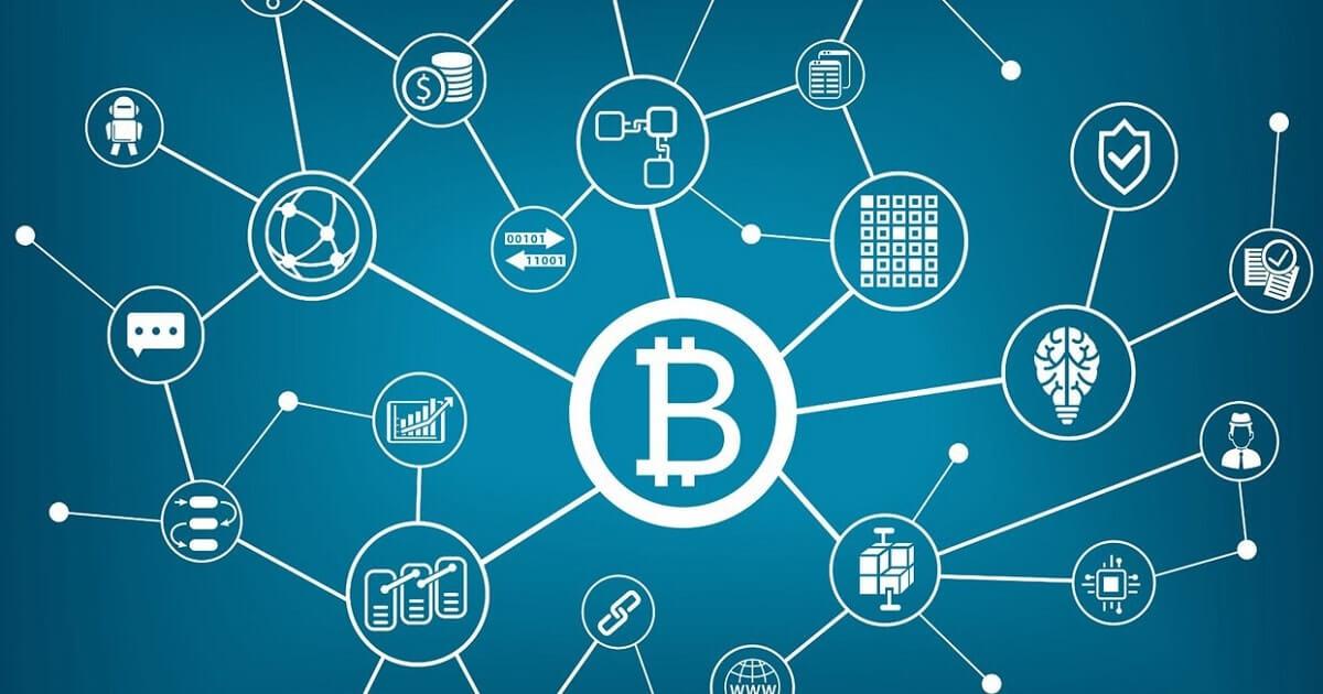 Крупнейшие банки тестируют технологию блокчейна Ripple