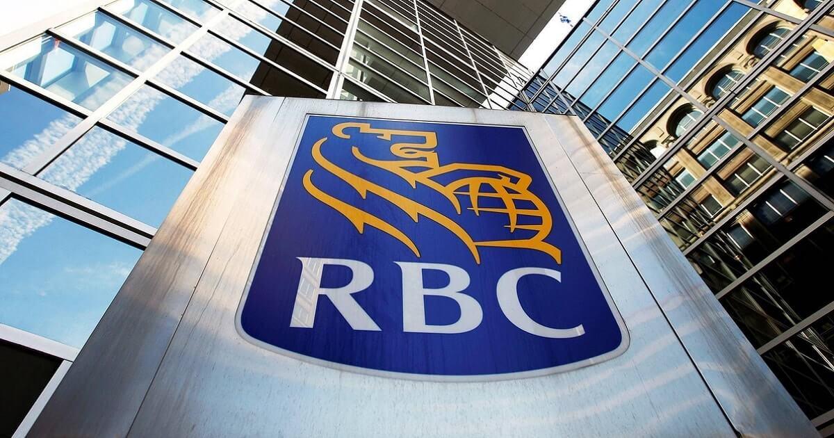 Rbc mailing address montreal xc